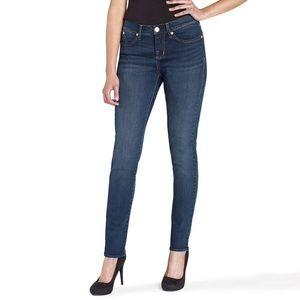 Rock & Republic Berlin Denim Jeans